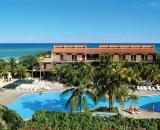 Sol Rio de Luna y Mares Resort