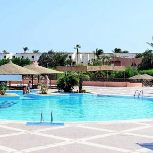 Balina Abu Soma Beach Resort (4 *)