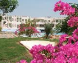 Sol Y Mar Sea Star Resort