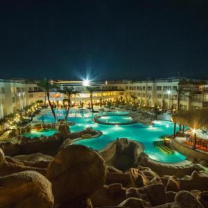 Sharming Inn Hotel (4 ****+)