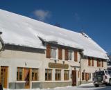 Auberge De Montauds