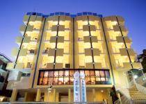 Фотография отеля Soleblu