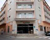 Aparthotel Solimar