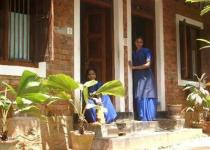 Фотография отеля Somatheeram Ayurvedic Resort