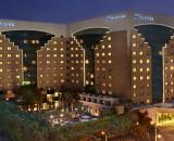 Sonesta Cairo Hotel, Tower & Casino