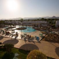 Royal Holiday Beach Resort & Casino