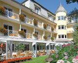 Dermuth Hotels The Hotel Sonnengrund