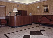 Фотография отеля Hotel Acropoli