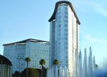 Фотография отеля Sorolla Palace
