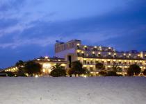 Фотография отеля Sorra D'Or Beach Club