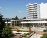 Danubius Spa Hotel Grand Splendid (wing Grand)