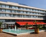 Spa Hotel Balnea Splendid