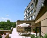 Spa Hotel Helios