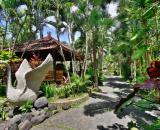 Spirit Hotel & Spa Hotel Bali Ubud