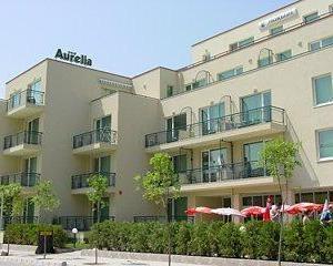 Aurelia (3*)