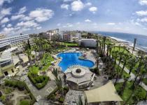 Фотография отеля St. George Hotel Spa & Golf Beach Resort