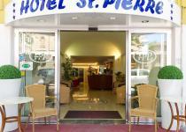 Фотография отеля St Pierre