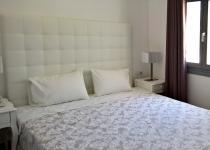 Фотография отеля Star Hotel Santorini