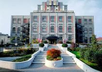 Фотография отеля Starhotels Business Palace