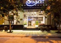 Фотография отеля Starlet Hotel