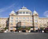Grand Hotel Amrath Kurhaus