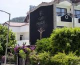 Club Herakles