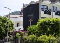 Фотография отеля Club Herakles