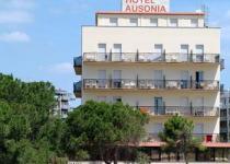 Фотография отеля Ausonia