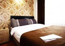 Фотография отеля Istanbul Sirkeci Hotel