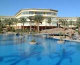 Sultan Beach Resort