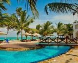 Sultan Sands Zanzibar