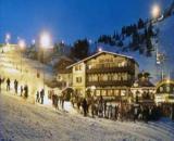 Austria Obertauern