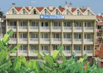 Фотография отеля Sun Maris City Hotel