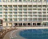 Sun Palace Golf & Spa Resort
