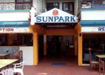 Фотография отеля Sun Park Resort