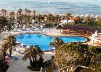 Фотография отеля Sentido Zeynep Resort