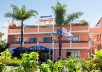 Фотография отеля Globales Acuario