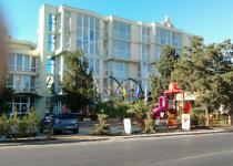 Фотография отеля Sunny Day Club Apartments