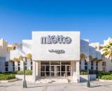 Sunny Days Mirette Family Apartments & Resort