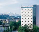Austria Trend Appartementhotel Vienna