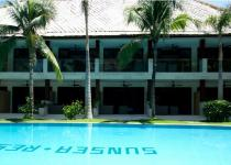 Фотография отеля Sunsea Resort