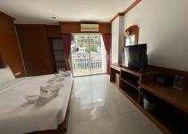 Фотография отеля Azure Phuket Hotel