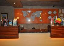 Фотография отеля Sureyya