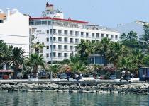 Фотография отеля Surtel