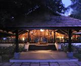 Niraamaya Retreats Surya Samudra - Kovalam