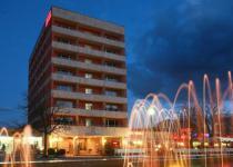 Фотография отеля Sveti Nikola