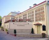 Taanilinna Hotel
