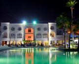 Royal Decameron Tafoukt Beach