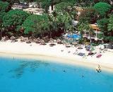 Tamarind Cove