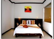 Фотография отеля Tanawit